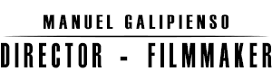 logo manuel galipienso web_3